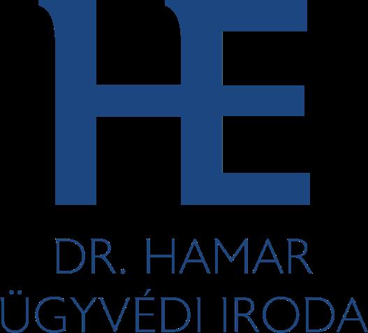 Dr. Hamar - Ügyvédi Iroda